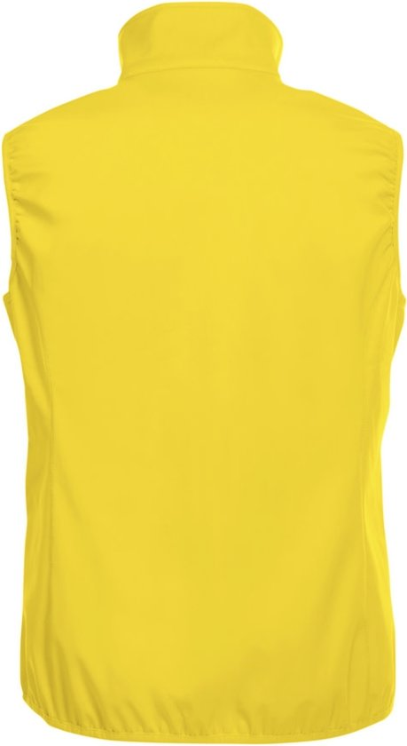 Craft Lemon Softshell Xs Bodywarmer Basic Ds qrRaxUSwq