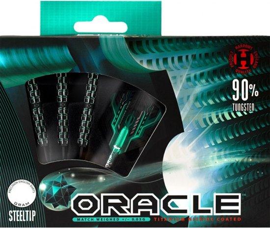 Harrows Oracle - 22 gram