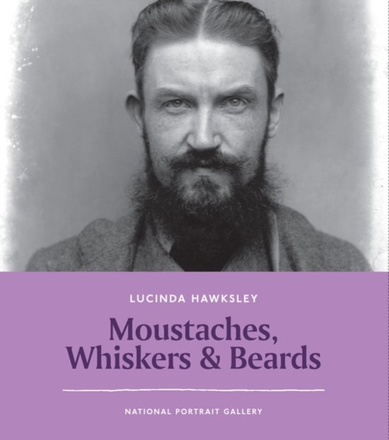 "moustache short story and situation Hi this is my third short story short story review: ""mister moustache laid back attitude towards the situation he found himself in and."