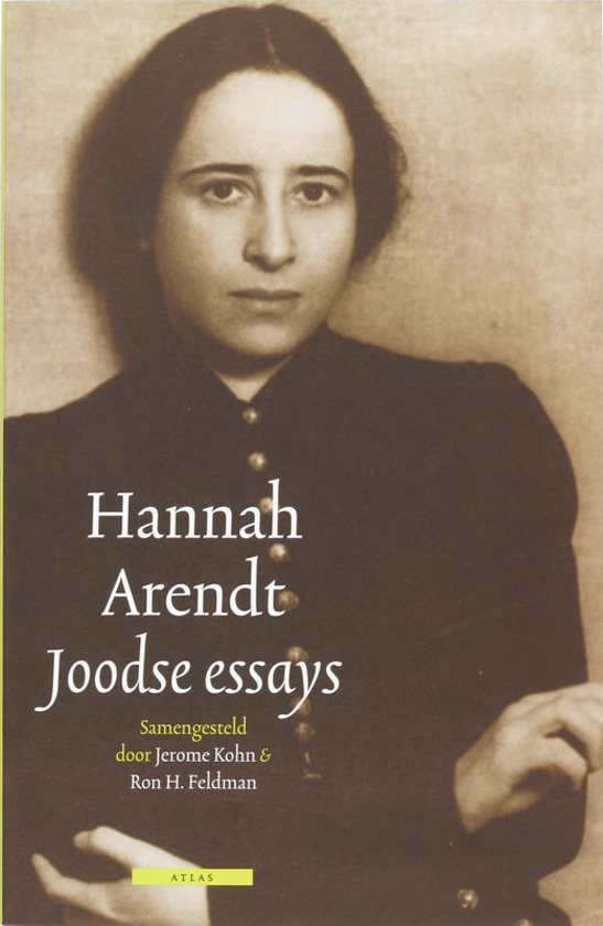 "hannah arendt essay questions Hannah arendt's reflections on violence focusing on her essay ""on violence the background of experiences that are the occasion for raising ""the question."