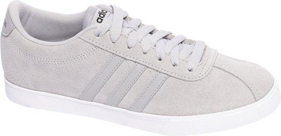 Adidas Court SET W