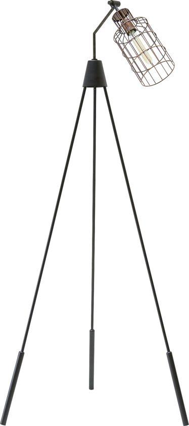 bol.com   Goossens verlichting archer