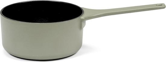 Serax Surface Steelpan à 17 cm