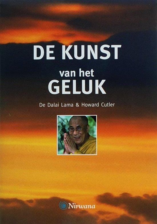 Download De Kunst Van Het Geluk Pdf Dalai Lama