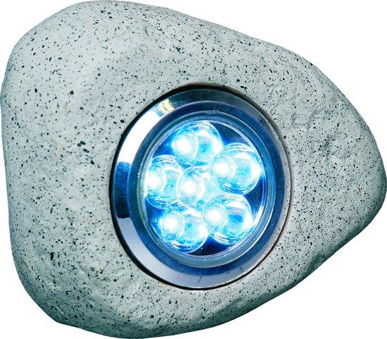 Smartwares RS306 LED ROCKSET 3 STUKS