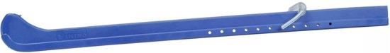 Viking Schaatsbeschermers - Maat One size  - blauw