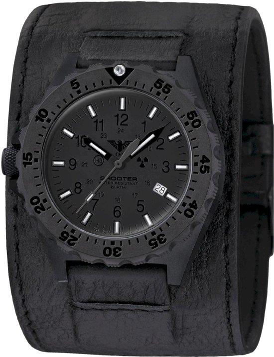KHS Mod. KHS.SH2XTHC.LK - Horloge