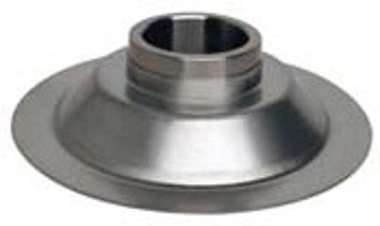 Volvo Thrust Ring 280-290 SP (839423)