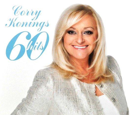 60 Hits (60 Jaar)