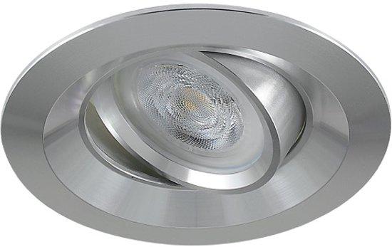 Philips LED inbouwspot | Charbel
