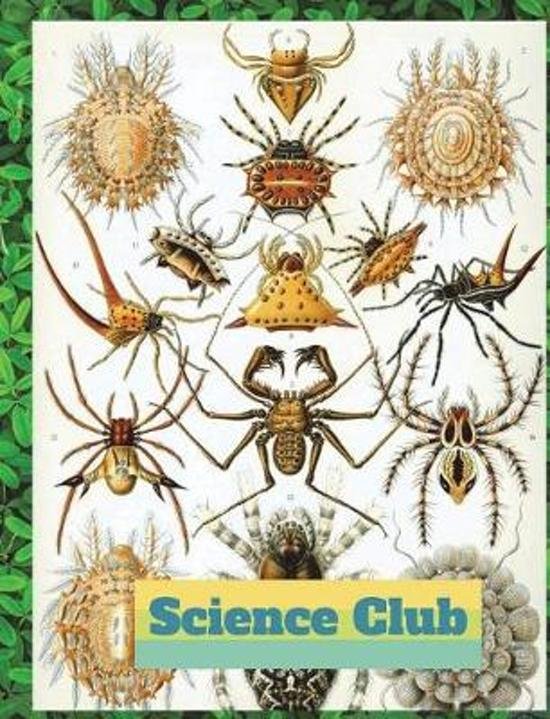 Science Club (10)