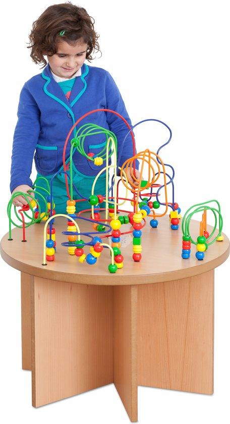 Joy Toy Kids Corner
