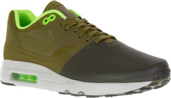 2 0 Air Nike 43 Max 1 Groen Sneakers Heren Maat Se Ultra xXgqBUI