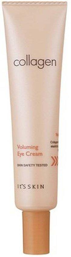 It's skin - Collagen Voluming Eye Cream