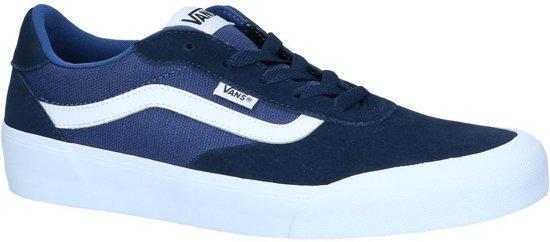 Blues navy Sneakers 40suede canvasDress Palomar Vans HerenMaat zVMqSUp