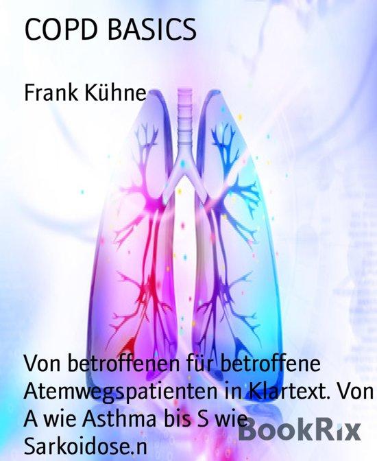 COPD BASICS