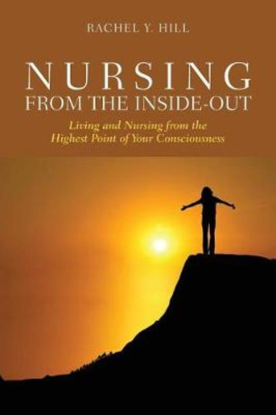 Nursing From The Inside-Out