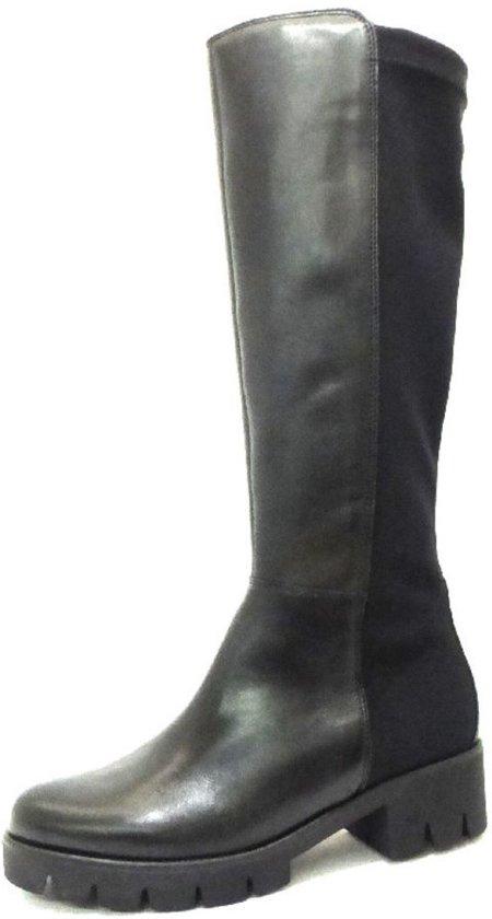 gabor hoge laarzen