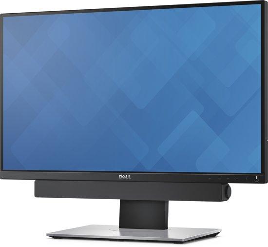 Dell UP2516D - WQHD IPS Monitor