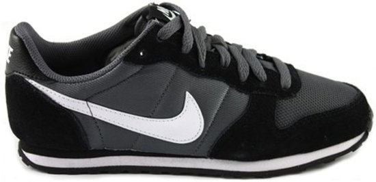 ... nike air max dames sale maat 39 ...