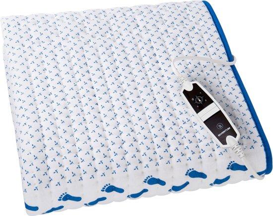 Inventum HN1312V - Elektrische deken