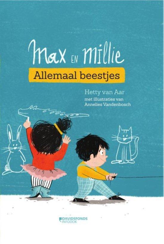 Max & Millie