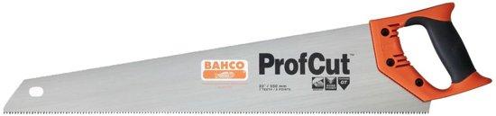 Bahco Handzaag - PC 22-GT 7