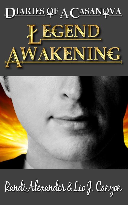 Legend Awakening