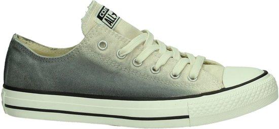 | Converse As Ox Sneaker laag Dames Maat 37