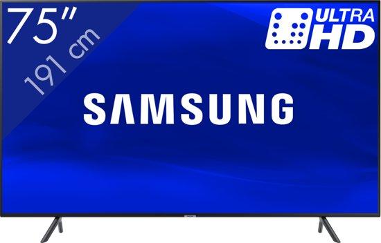 Samsung UE75NU7100