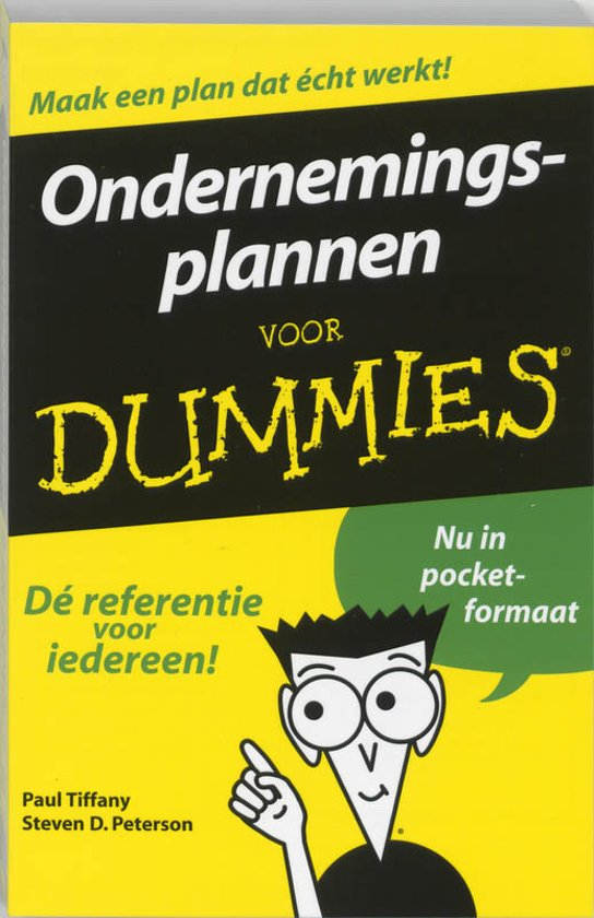 squarespace 7 for dummies pdf