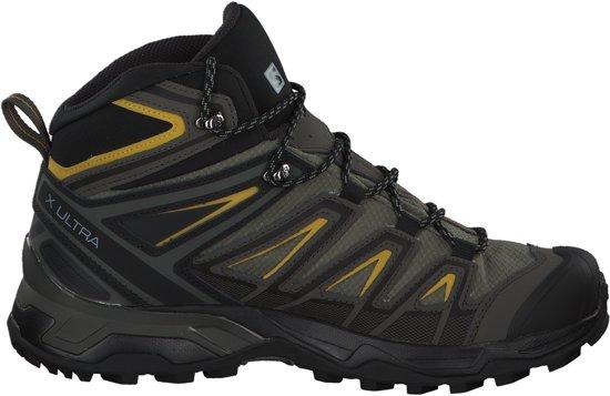 629a270503c bol.com | Salomon Hiking schoenen X ULTRA 3 MID GTX 398674