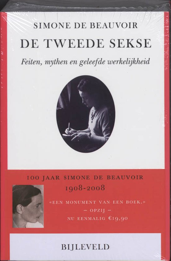 simone-de-beauvoir-de-tweede-sekse