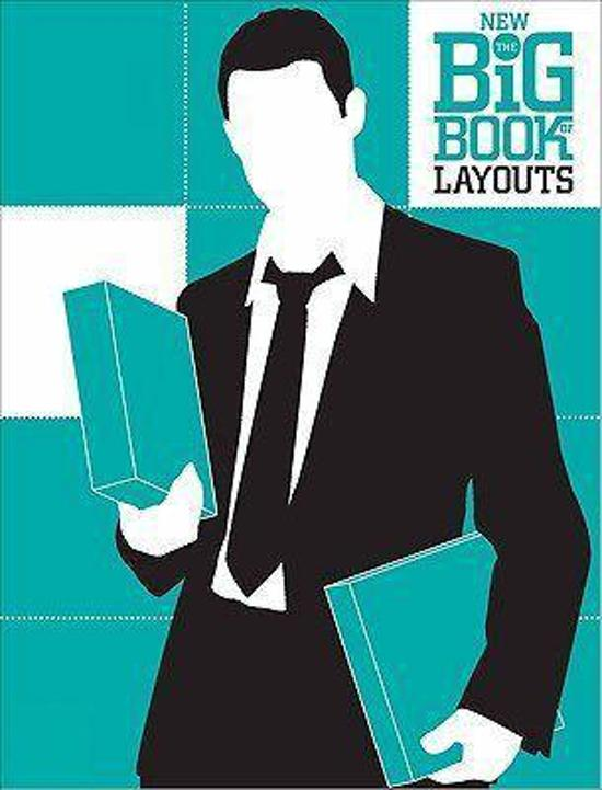 New Big Book of Layouts