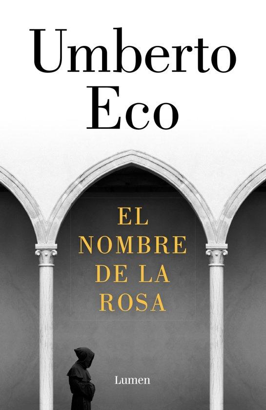 Il Nome Della Rosa Ebook Gratis