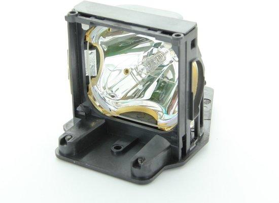 InFocus SP-LAMP-012 Projector Lamp (bevat originele UHP lamp)