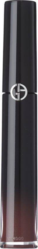 Armani Ecstasy Lacquer Excess Lipcolor Shine - 200 - Lipgloss