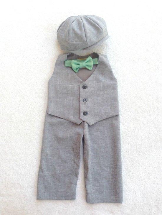 Kinderkleding Jongens.Bol Com Wiley Set In Heather And Mint Retro Kinderkleding Jongens 2 J