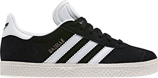 Schoenen Adidas Gazelle Gratis Verzending Uiterlijk Vrijdag