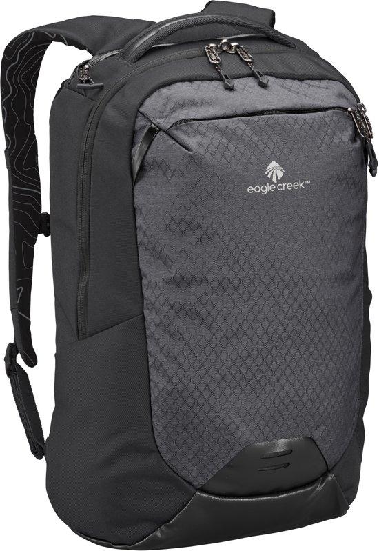 db2213adec2 Eagle creek Wayfinder Backpack 30L Backpack (reis) / sportieve rugzak  Unisex - Zwart -