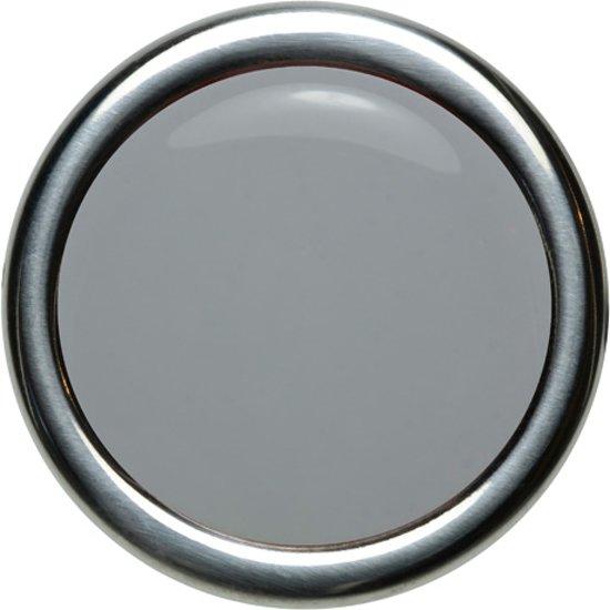 Tassenhanger Tassenhaak ONI Basics Lilac Grey