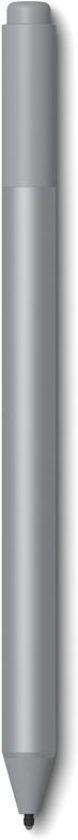 Microsoft Surface Pen - Zilver