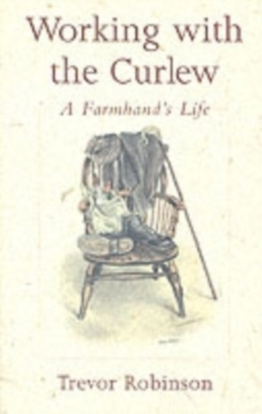 The Working with the Curlew