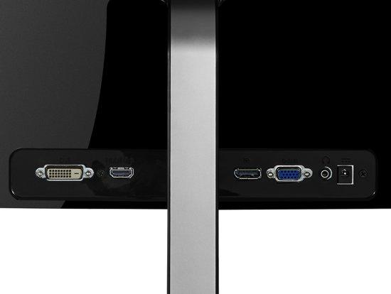 AOC Q3279VWF - WQHD Monitor