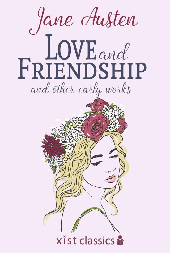 Bolcom Love And Friendship And Other Early Works Love And