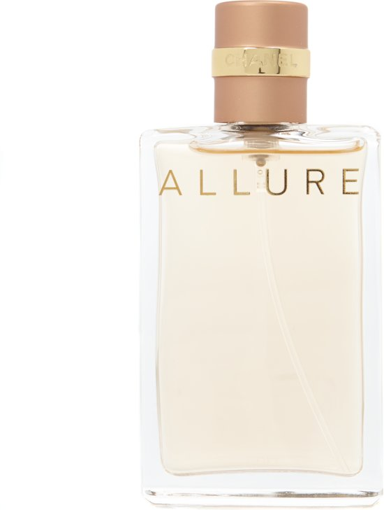 a00d5c4e29c33a bol.com   Chanel Allure Femme - 35 ml - Eau de parfum