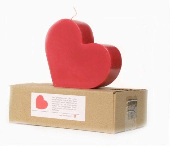 cadeau voor je liefde
