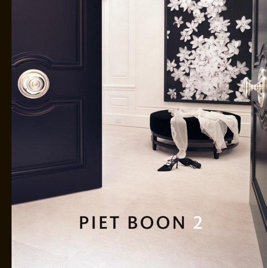 Piet Boon / 2