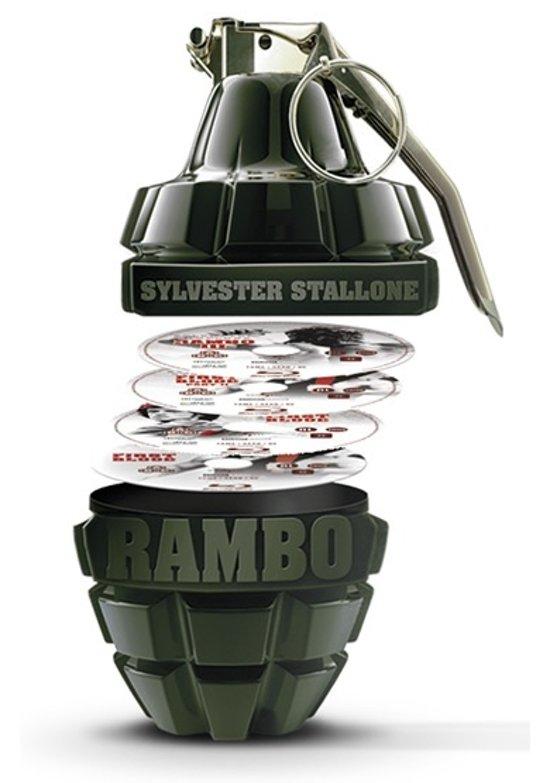 rambo box set blu ray