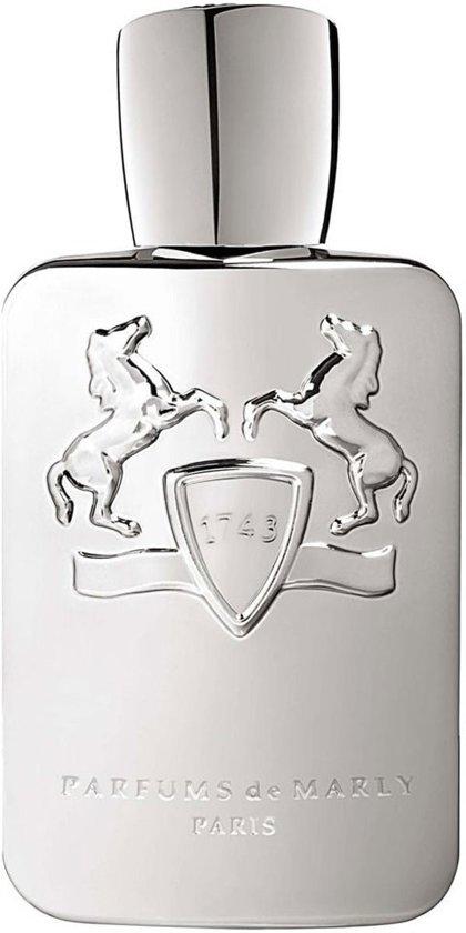 | Parfums de Marly Pegasus Mannen 125ml eau de parfum